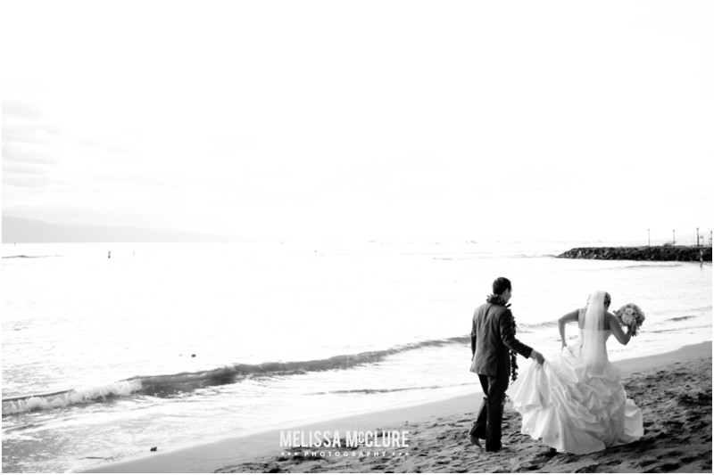 Maui_lahaina_plantation_house_wedding_13