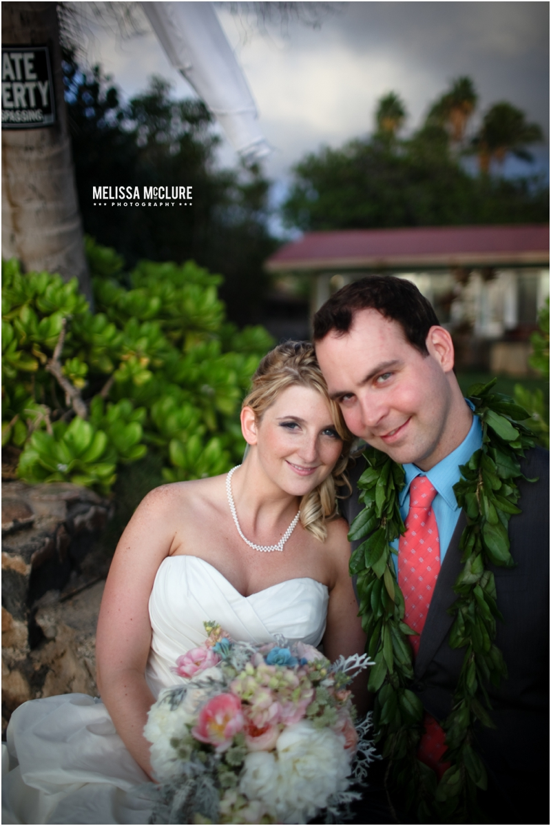 Maui_lahaina_plantation_house_wedding_15