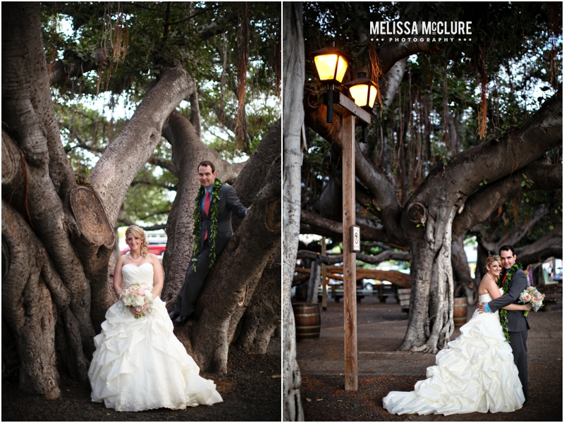 Maui_lahaina_plantation_house_wedding_16