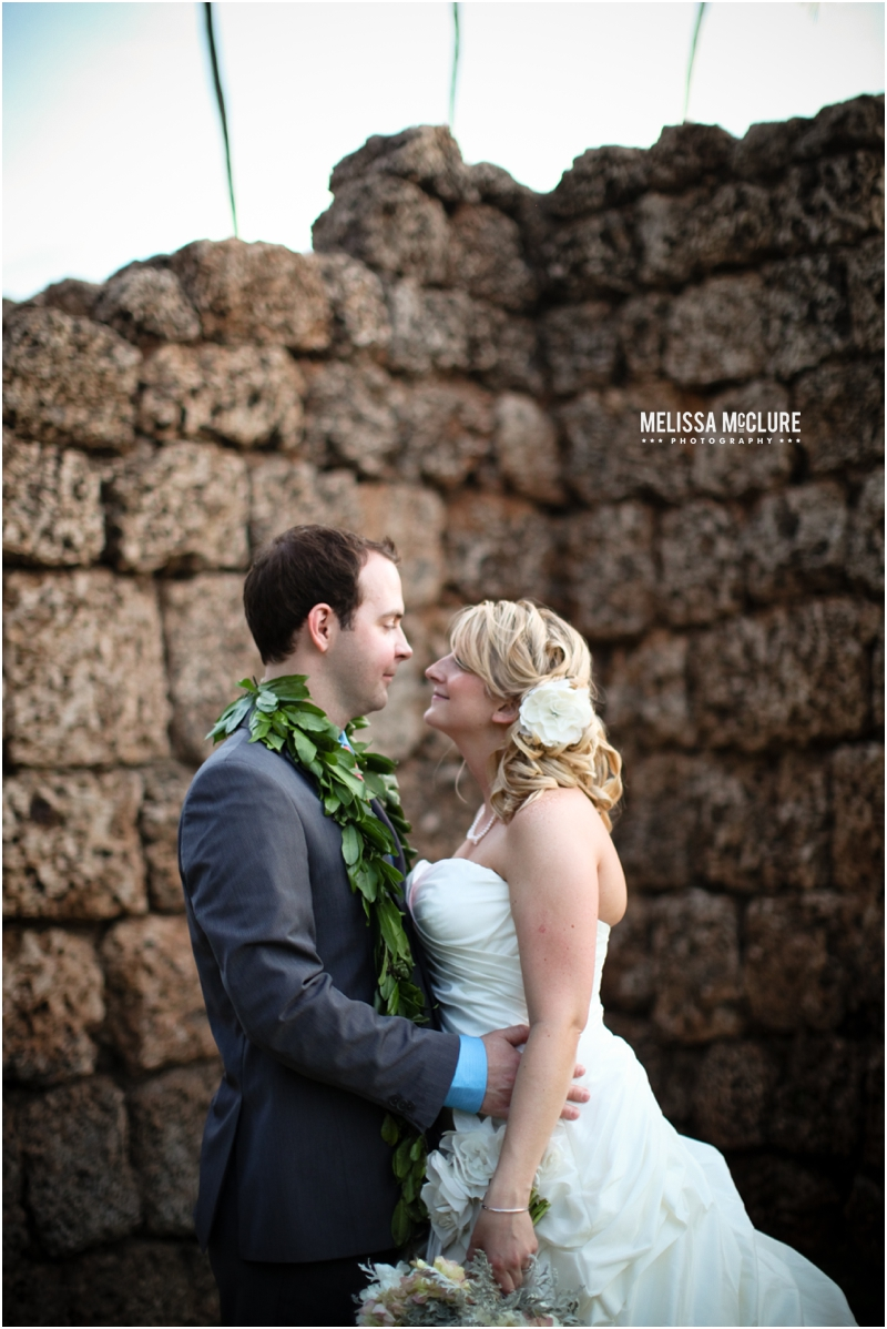 Maui_lahaina_plantation_house_wedding_17