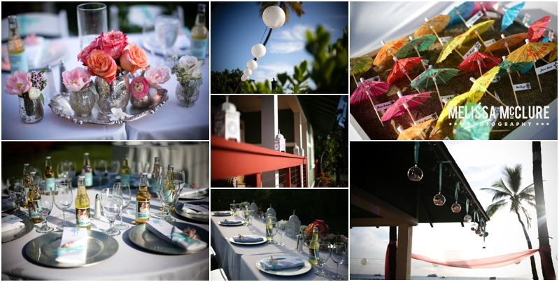 Maui_lahaina_plantation_house_wedding_19