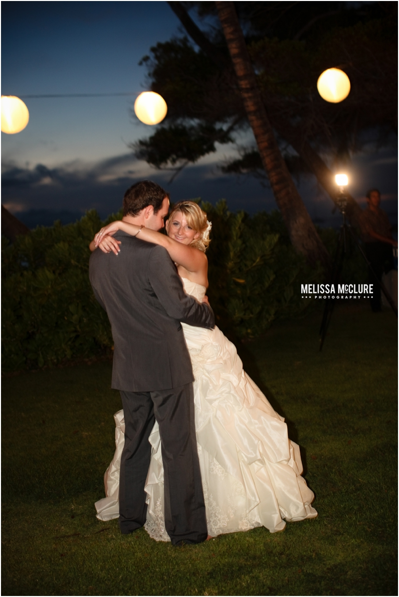 Maui_lahaina_plantation_house_wedding_20