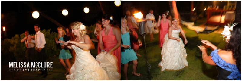 Maui_lahaina_plantation_house_wedding_24