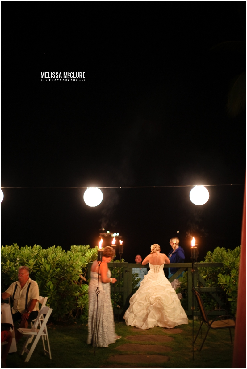 Maui_lahaina_plantation_house_wedding_25