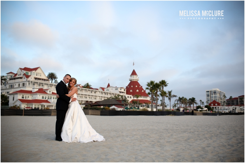 Sacred Heart Ibar Coronado Wedding11