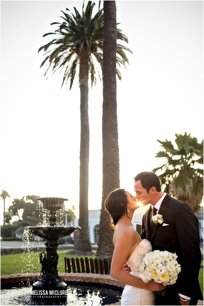 rancho_bernardo_wedding_01