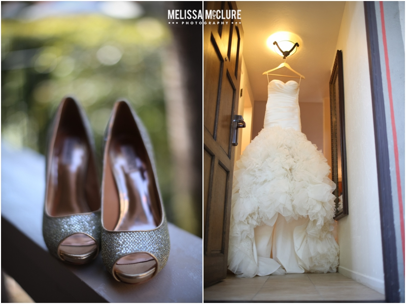 rancho_bernardo_wedding_02