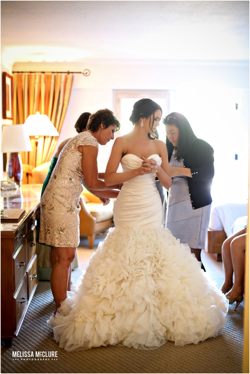 rancho_bernardo_wedding_06