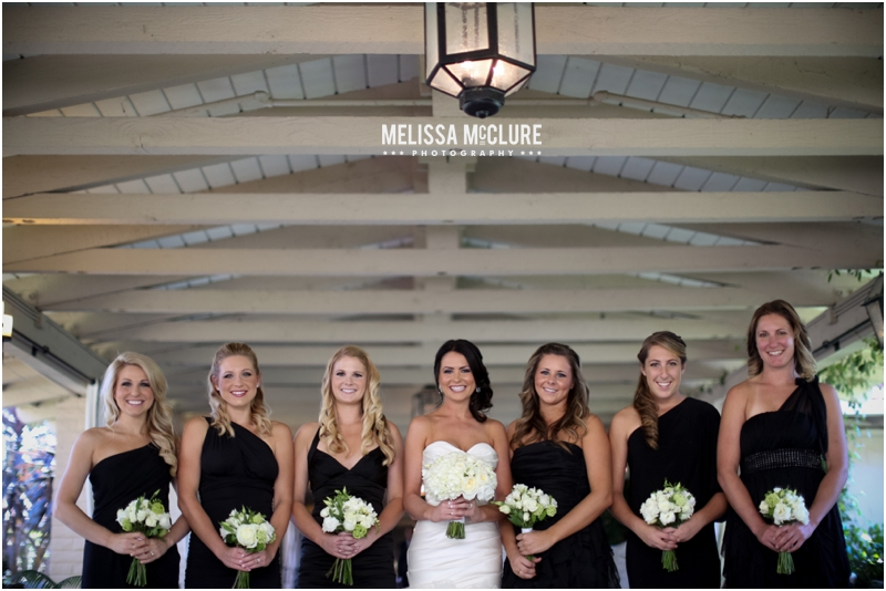 rancho_bernardo_wedding_08
