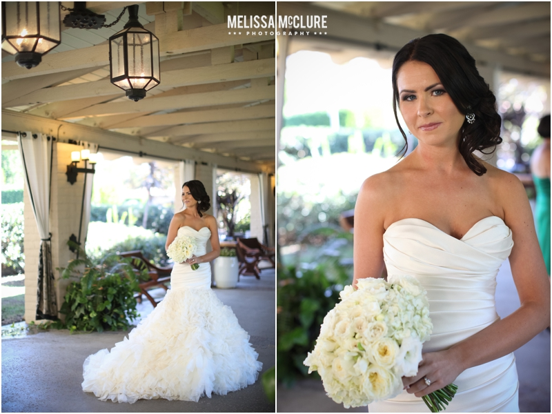 rancho_bernardo_wedding_09