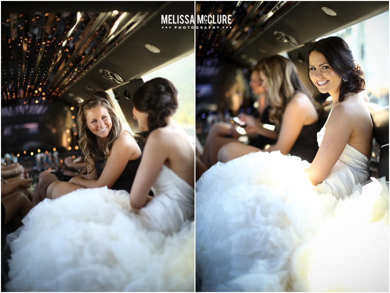 rancho_bernardo_wedding_11
