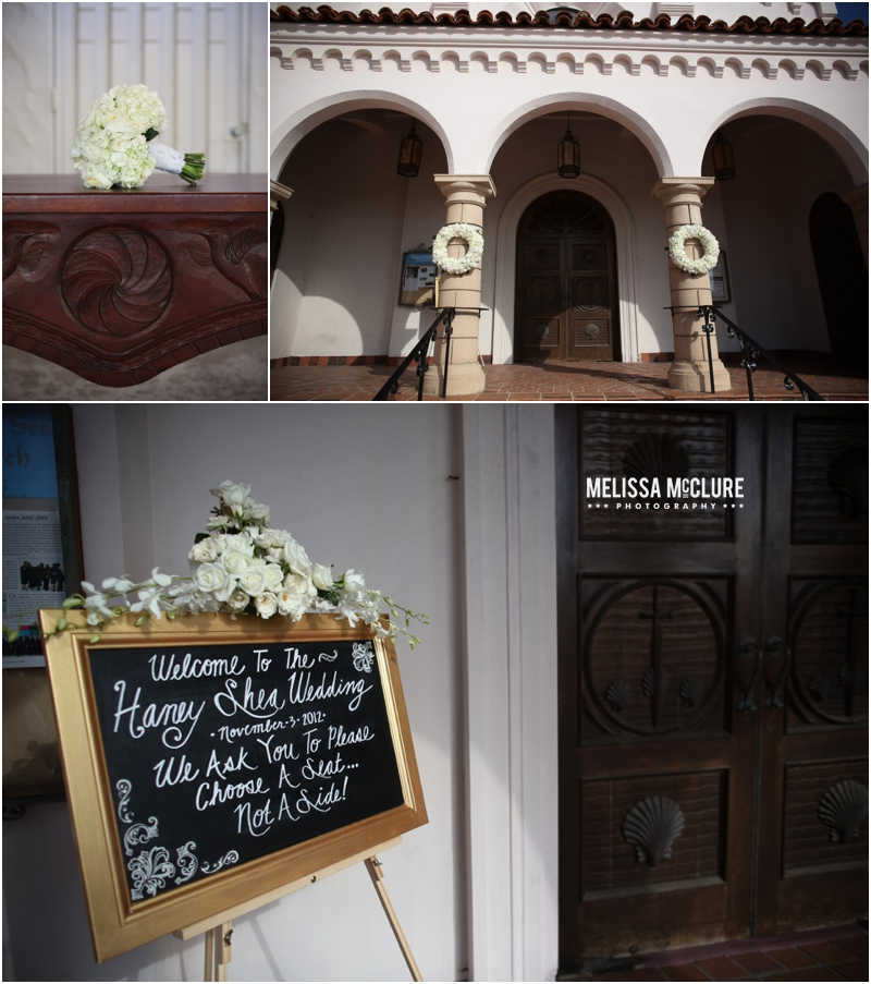 rancho_bernardo_wedding_12