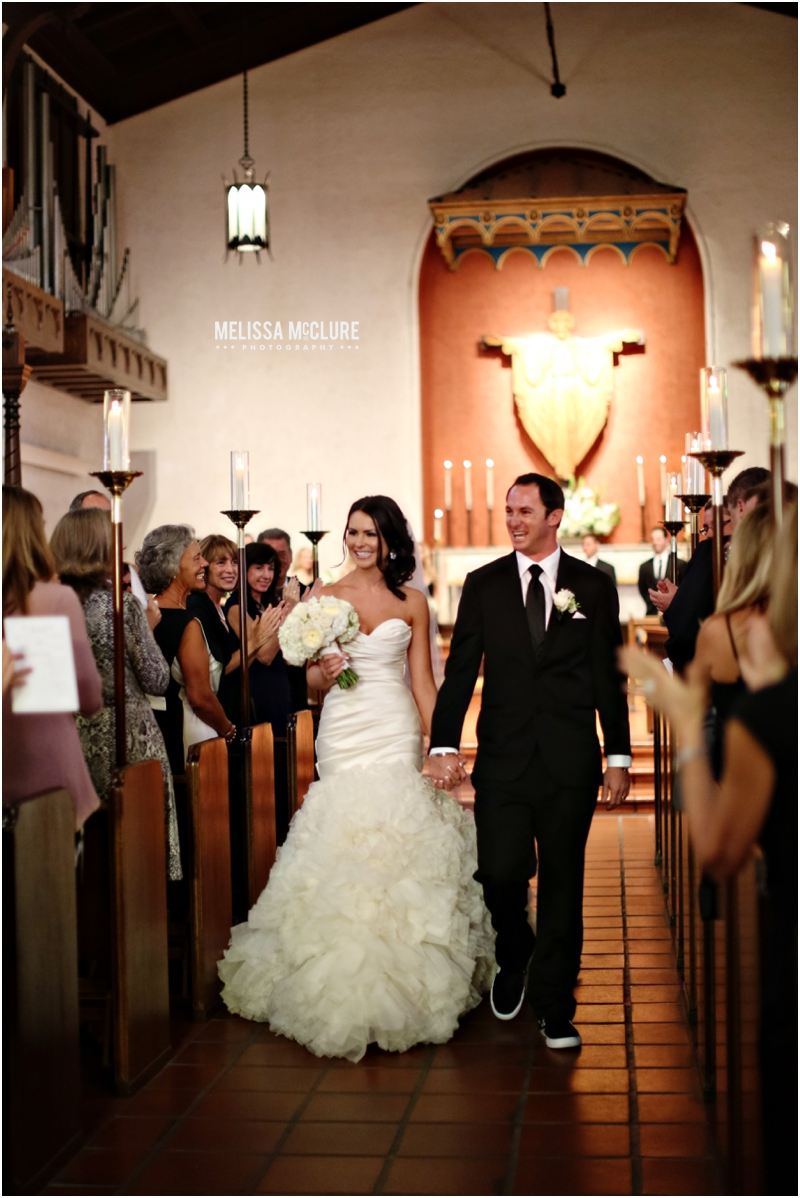 rancho_bernardo_wedding_15