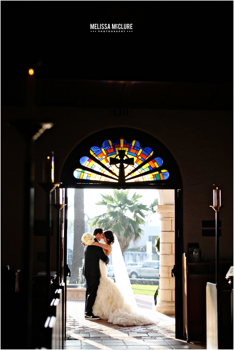 rancho_bernardo_wedding_16
