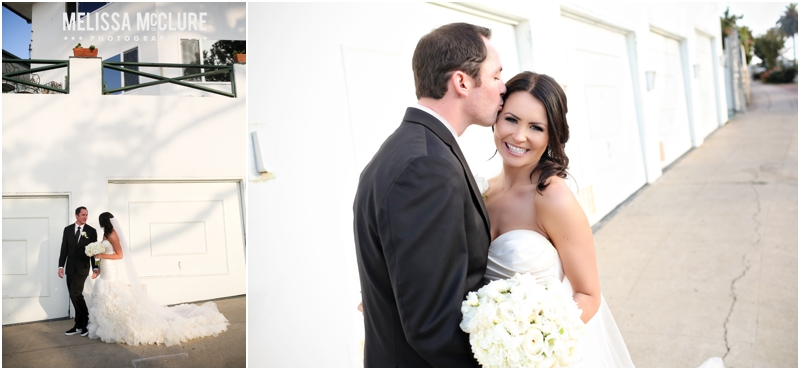 rancho_bernardo_wedding_17