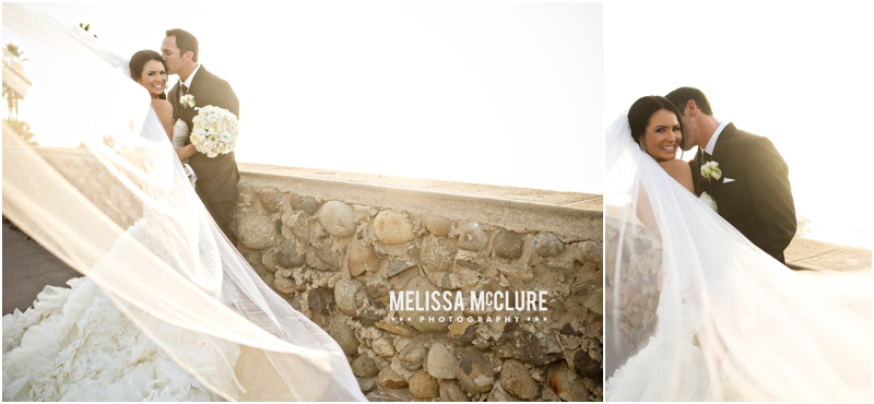 rancho_bernardo_wedding_18