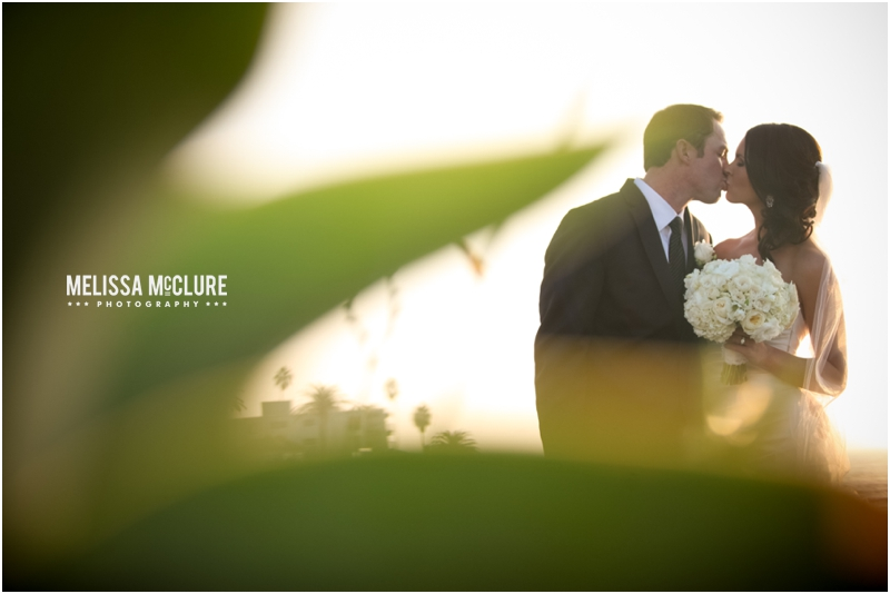 rancho_bernardo_wedding_20