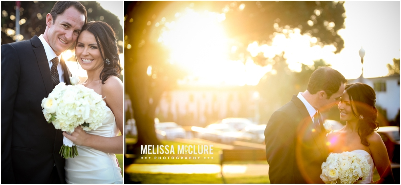 rancho_bernardo_wedding_21