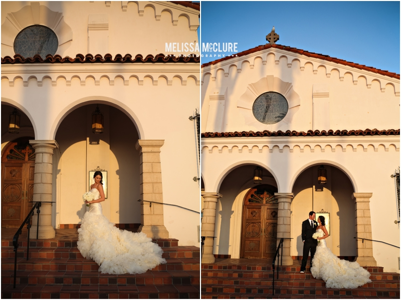 rancho_bernardo_wedding_22