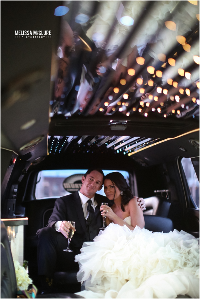 rancho_bernardo_wedding_23