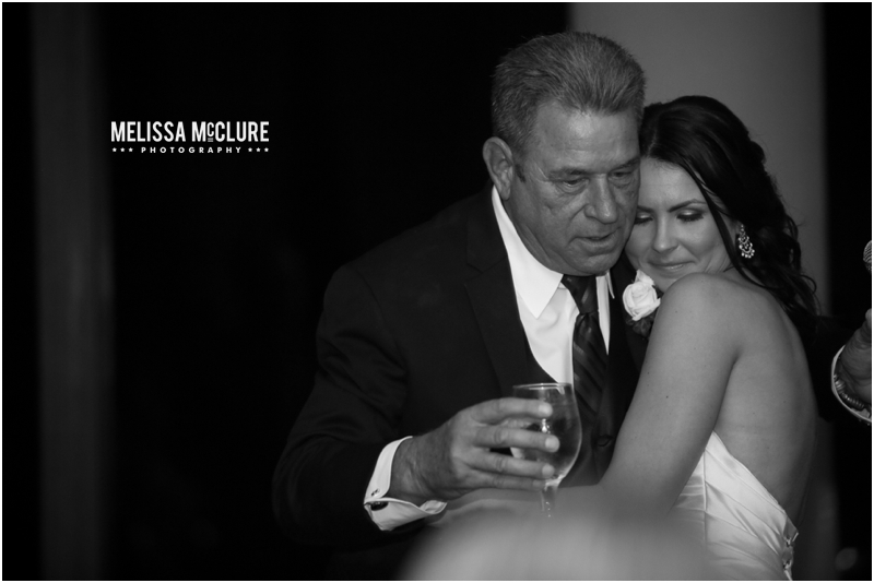 rancho_bernardo_wedding_26