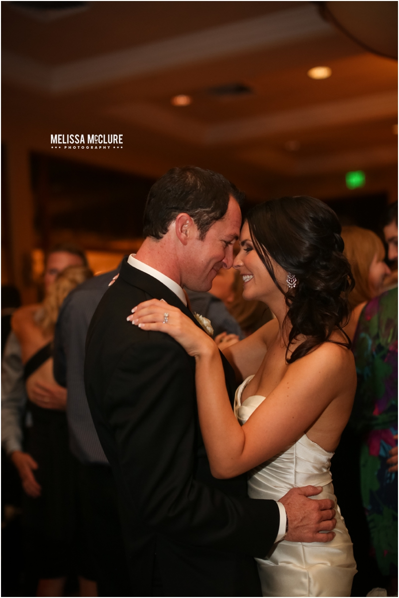 rancho_bernardo_wedding_27