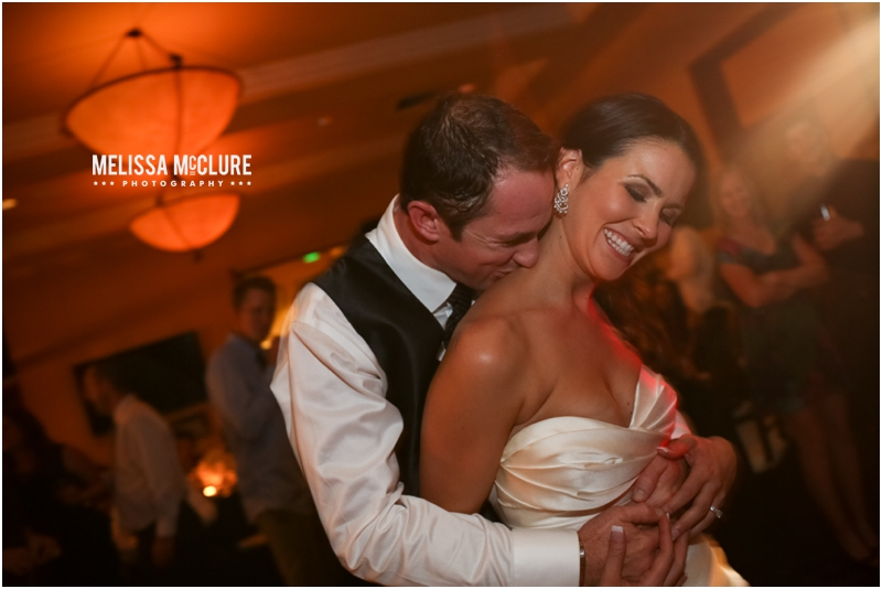 rancho_bernardo_wedding_28