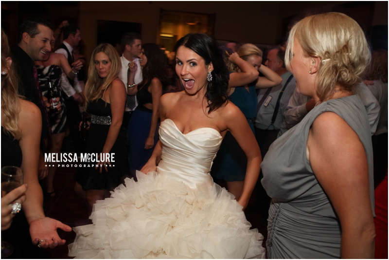rancho_bernardo_wedding_29