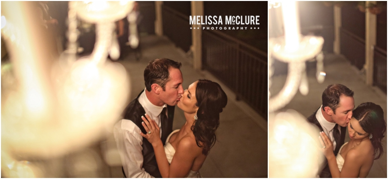 rancho_bernardo_wedding_30