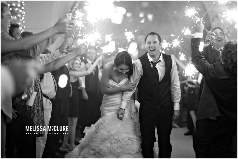 rancho_bernardo_wedding_31