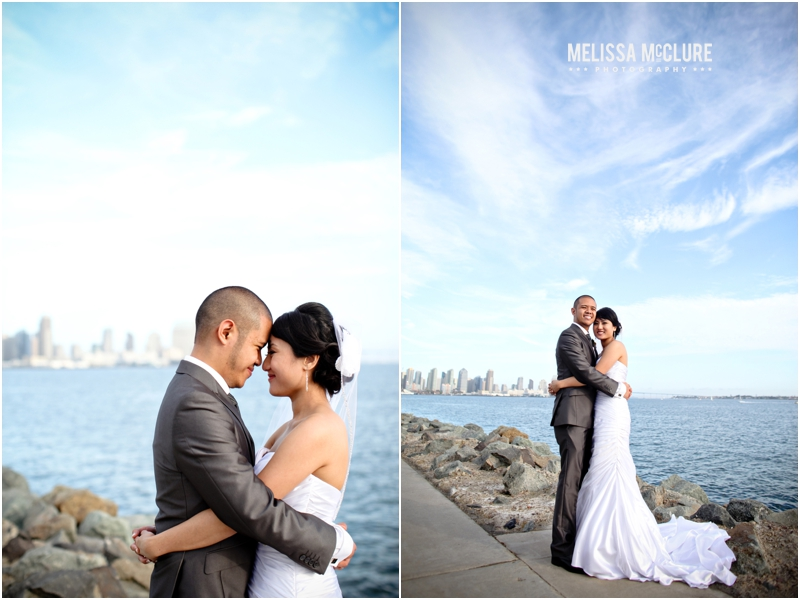 san_diego_wedding_16