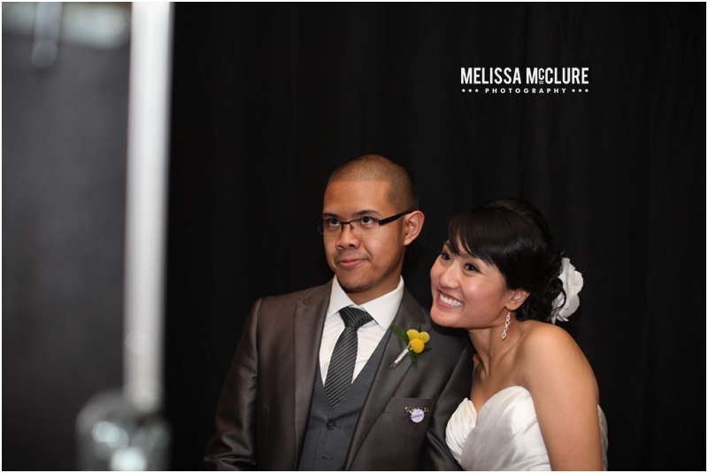san_diego_wedding_27