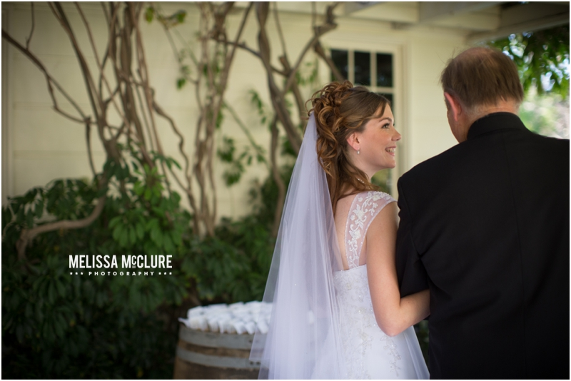 Mccormick_ranch_wedding_06