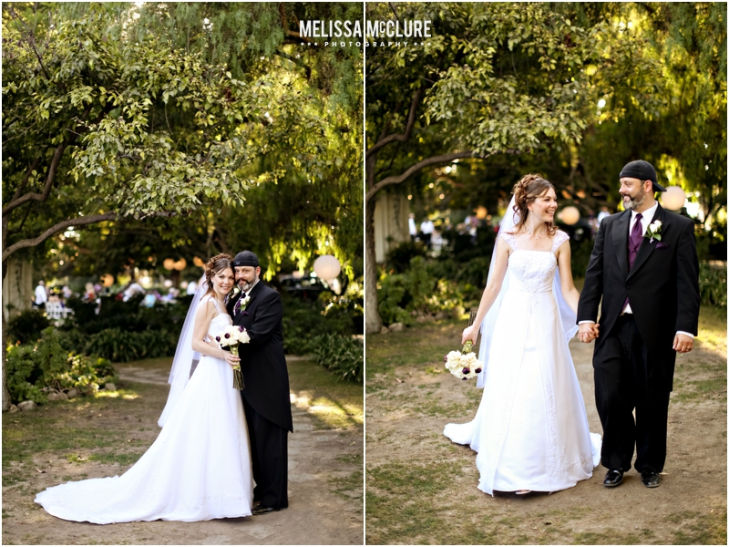 Mccormick_ranch_wedding_18