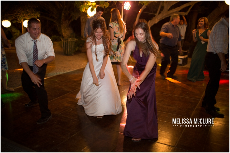 Mccormick_ranch_wedding_30