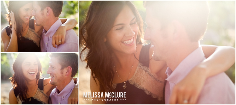 Sweetwaterbridge_engagement_02