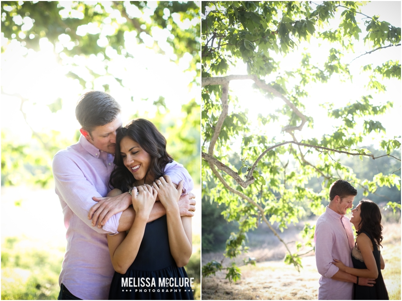 Sweetwaterbridge_engagement_04