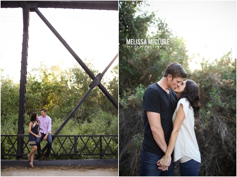 Sweetwaterbridge_engagement_06