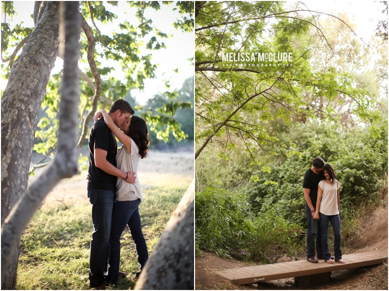Sweetwaterbridge_engagement_08