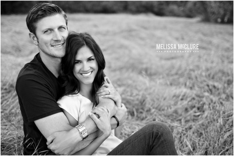 Sweetwaterbridge_engagement_12