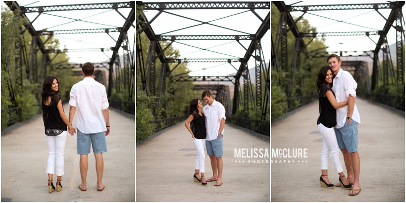 Sweetwaterbridge_engagement_15