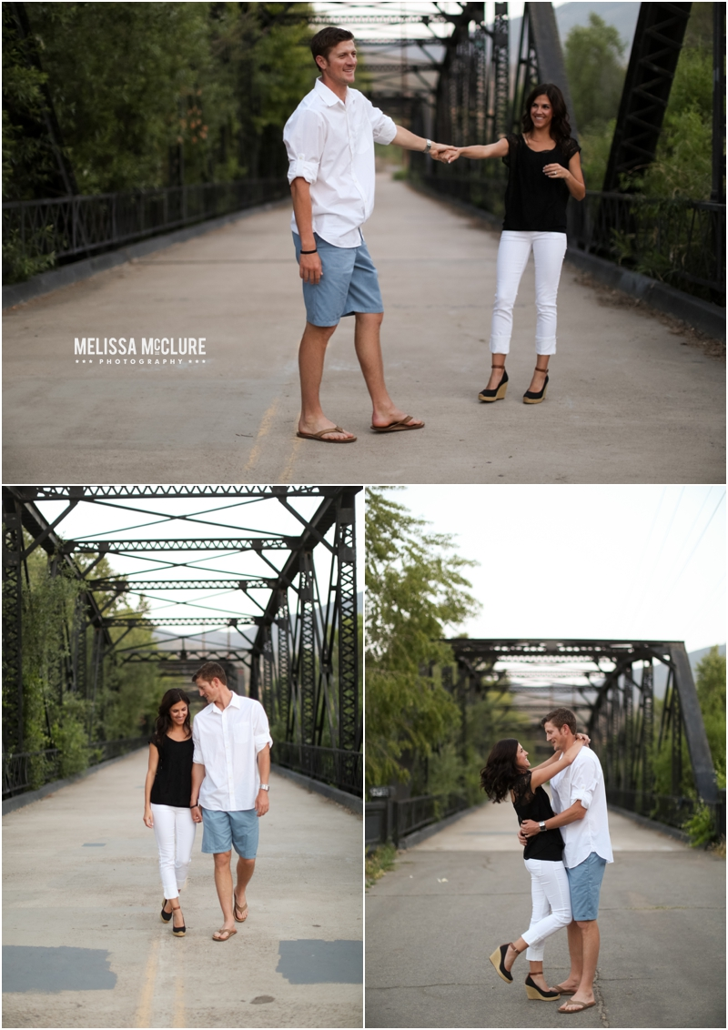 Sweetwaterbridge_engagement_18