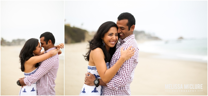 Victoria_Beach_engagement_01