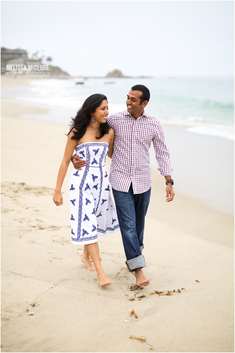 Victoria_Beach_engagement_02