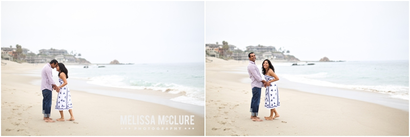 Victoria_Beach_engagement_03