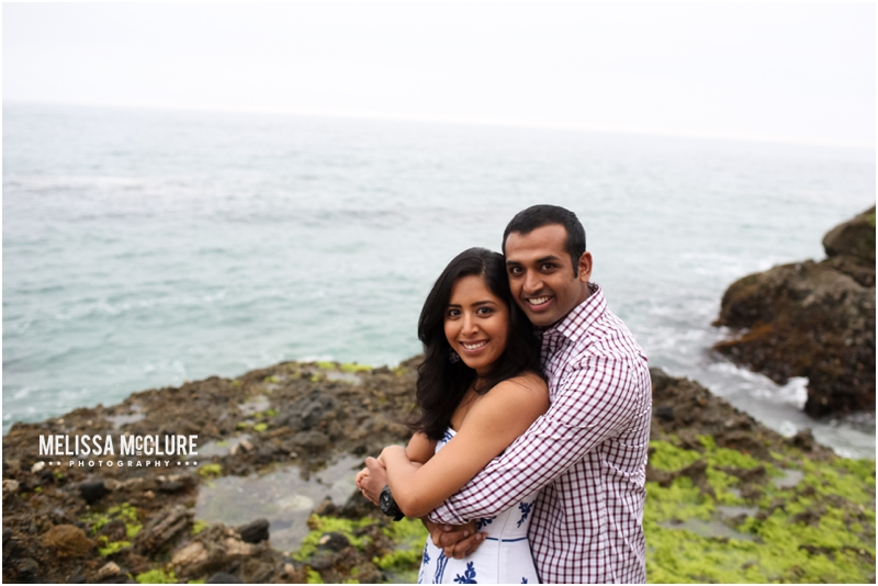 Victoria_Beach_engagement_05