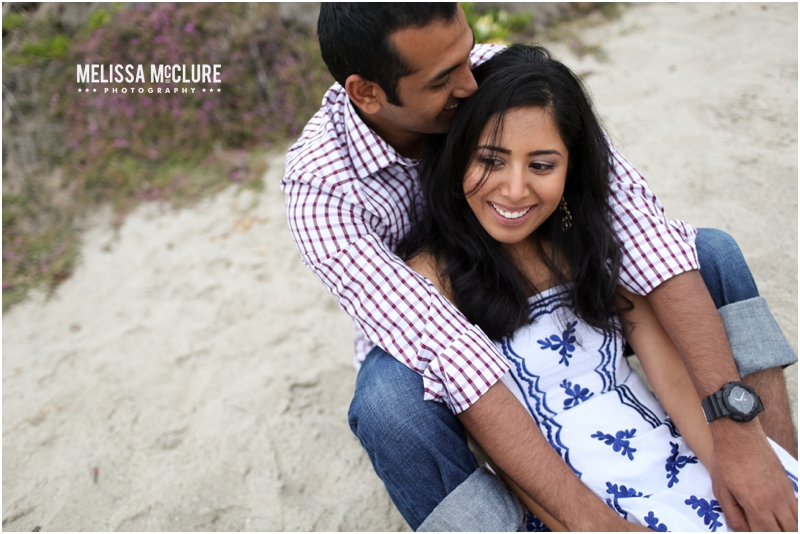 Victoria_Beach_engagement_13