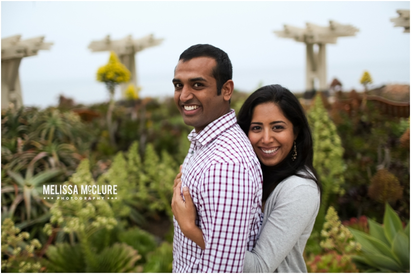 Victoria_Beach_engagement_19