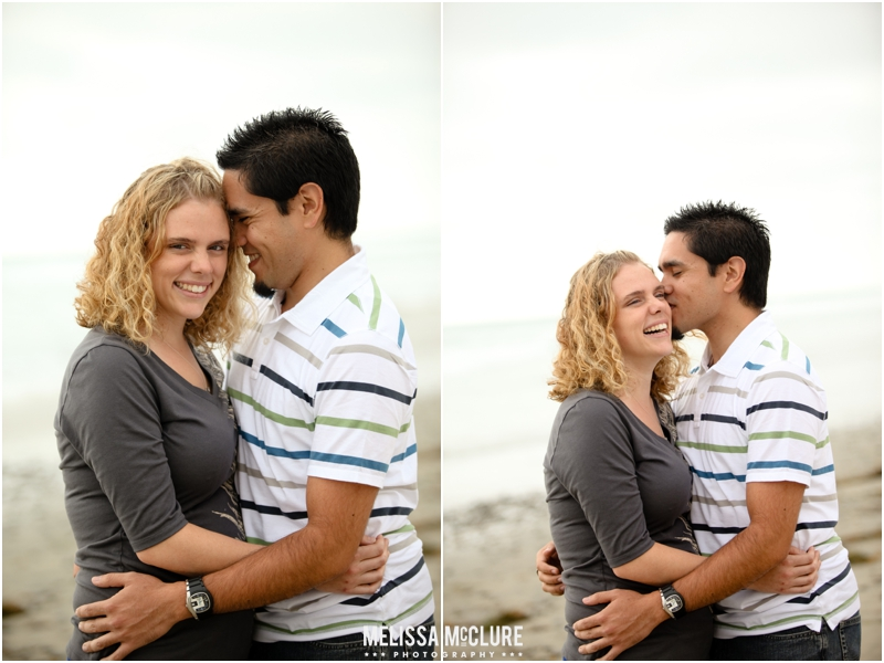 beach_engagement_03