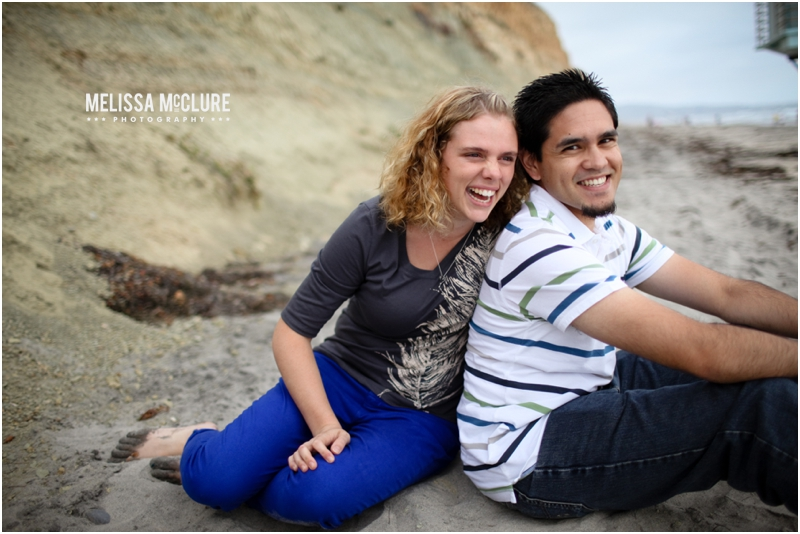 beach_engagement_04